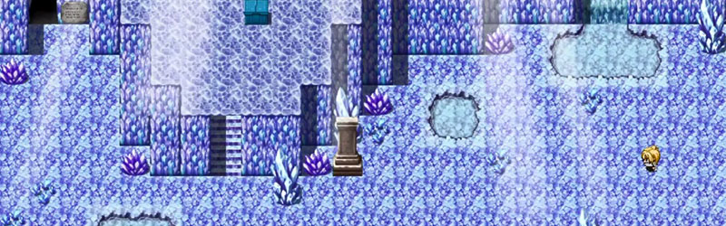 RPG Maker MV para PS4 descargas y mejores juegos gratis