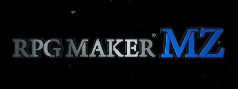 RPG Maker MZ Descargar para PC mejores juegos y requisitos