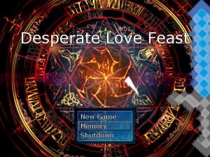 desperate love feast para rpg maker vx ace.jpg