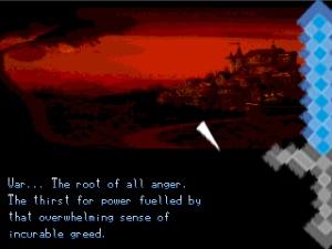 legion saga para rpg tsukuru 2000.jpg