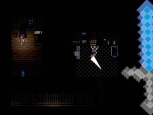 Thin Walls para RPG Maker VX