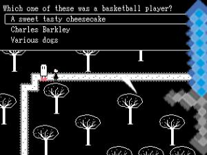 very pink game para entorno propietario.jpg